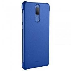 Huawei Original Protective Case Blue pre Mate 10 Lite