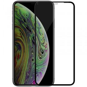Nillkin Tvrdené Sklo 2.5D CP+ PRO Black pre iPhone 11/ XR