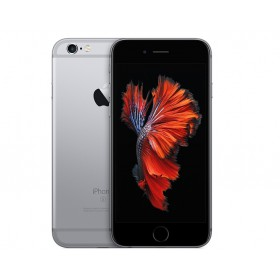Apple iPhone 6S 32GB Space Grey 7ab30bc8652