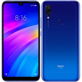 Xiaomi Redmi 7 3GB/32GB Blue