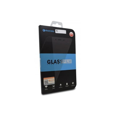 Mocolo 2.5D Tvrdené Sklo 0,33mm Clear pre Huawei Y7 2019