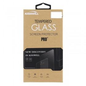 Kisswill Tvrdené Sklo 0,3mm pre Samsung Galaxy S10+
