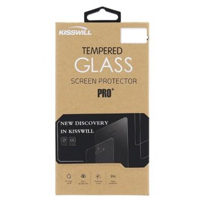 Kisswill Tvrdené Sklo 0,3mm pre Samsung Galaxy Note10