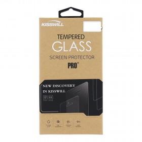 Kisswill Tvrdené Sklo 2.5D 0.3mm pre Samsung Galaxy S20 FE