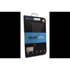Mocolo 2.5D Tvrdené Sklo 0.33mm Clear pre Samsung Galaxy A20/A30/A50/M30