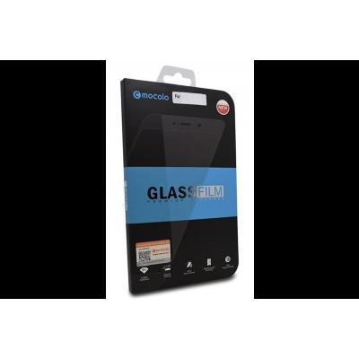 Mocolo 2.5D Tvrdené Sklo 0.33mm Clear pre Samsung Galaxy A30s/A50
