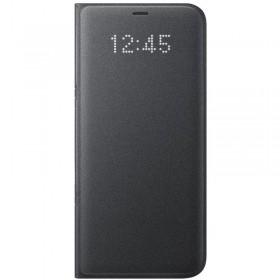Samsung LED View Cover Black pre Samsung Galaxy S10e