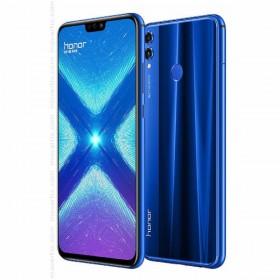 Honor 8X 4GB/128GB Dual SIM Blue