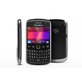 Blackberry 9360 Curve black