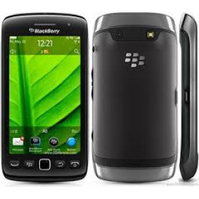 Blackberry 9860 Torch black