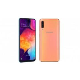 Samsung Galaxy A50 4GB/128GB A505 Dual Sim Black