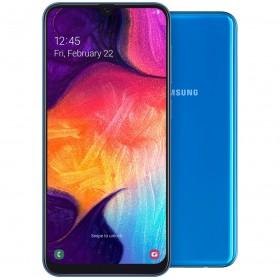Samsung Galaxy A50 4GB/128GB A505 Dual Sim Blue