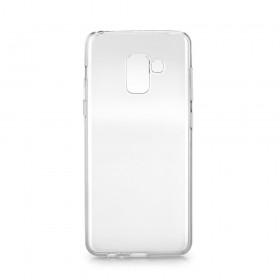 Puzdro Jelly Case Roar pro Samsung Galaxy A7 (2018)