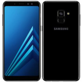 Samsung Galaxy A8 2018 A530F Single SIM