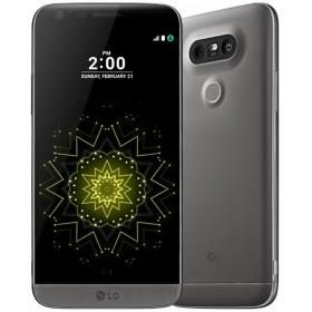 LG G5 H850 Titan Titan