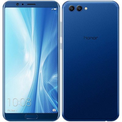 Honor 10 4GB/128GB Dual SIM Blue