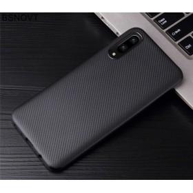 Puzdro pre  Samsung Galaxy A50 Black