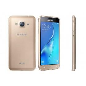 Samsung Galaxy J3 2016 J320F Dual SIM Gold