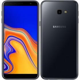 Samsung Galaxy J4+ J415 Dual SIM Black
