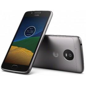 Lenovo Moto G5 3GB/16GB Dual SIM Grey