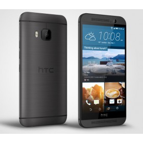 HTC One M9 Black
