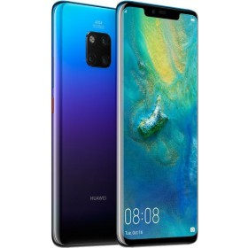 Huawei Mate 20 Pro 6GB/128GB Dual SIM Twilight