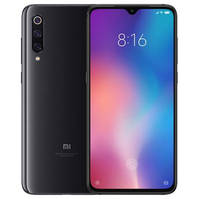 Xiaomi Mi 9 6GB/128GB Black
