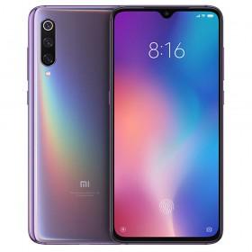 Xiaomi Mi 9 6GB/128GB Levander Violet