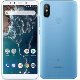 Xiaomi Mi A2 4GB/64GB Blue