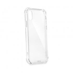 Puzdro Armor Jelly Roar pre Xiaomi Mi A2