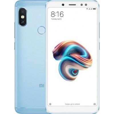 Xiaomi Redmi Note 5 3GB/32GB Blue