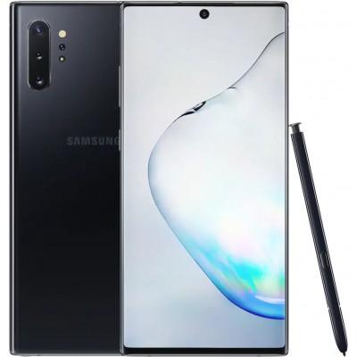 Samsung Galaxy Note10+ N975F 12GB/256GB Black