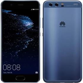Huawei P10 64GB Single SIM Dazzling Blue