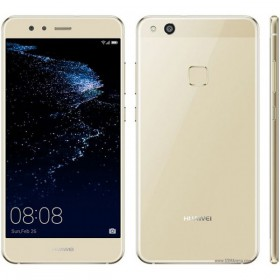 Huawei P10 Lite Single SIM GOLD