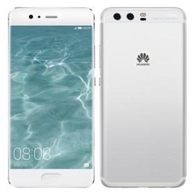Huawei P10 64GB Single SIM Mystic Silver