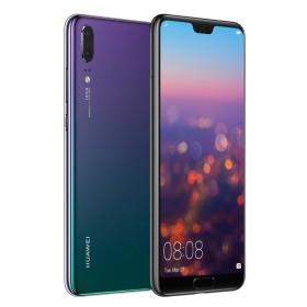 Huawei P20 4GB/128GB Dual SIM Twilight