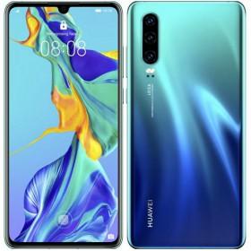 Huawei P30 6GB/128GB Dual SIM Aurora