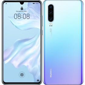 Huawei P30 6GB/128GB Dual SIM Crystal