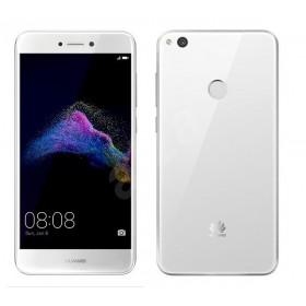 Huawei P9 Lite 2017 Dual SIM White