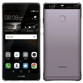 Huawei P9 Single SIM 3GB/32GB Grey