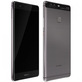 Huawei P9 Plus Single SIM Grey