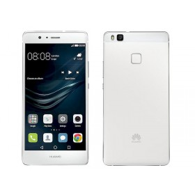 Huawei P9 Lite Single SIM White