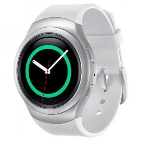 Samsung Galaxy Gear S2 SM-R720 White