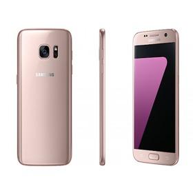Samsung Galaxy S7 Edge G935F 32GB Pink GOLD