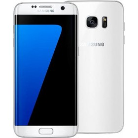 Samsung Galaxy S7 Edge G935F 32GB White Pearl