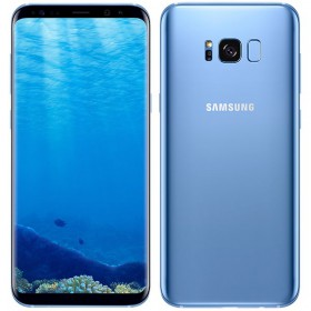 Samsung Galaxy S8+ G955F 64GB Blue