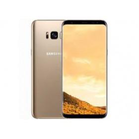 Samsung Galaxy S8+ G955F 64GB Gold