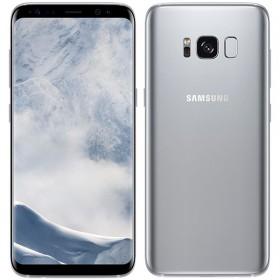 Samsung Galaxy S8 G950F 64GB Silver