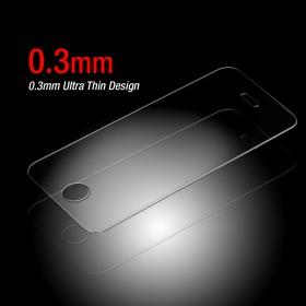 Tvrdené sklo Premium Glass pre Samsung Galaxy S8 0,3mm