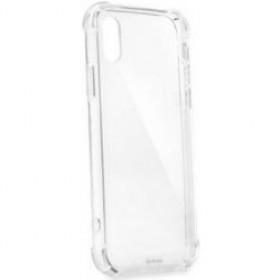 Puzdro Armor Jelly Roar pro Samsung Galaxy S9+ / G965F
